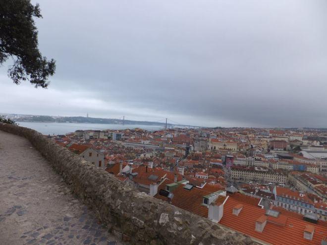 LisbonTravel
