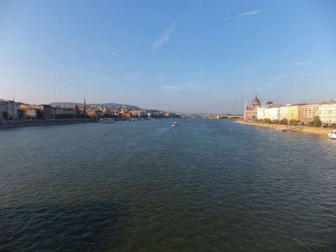 Budapest5