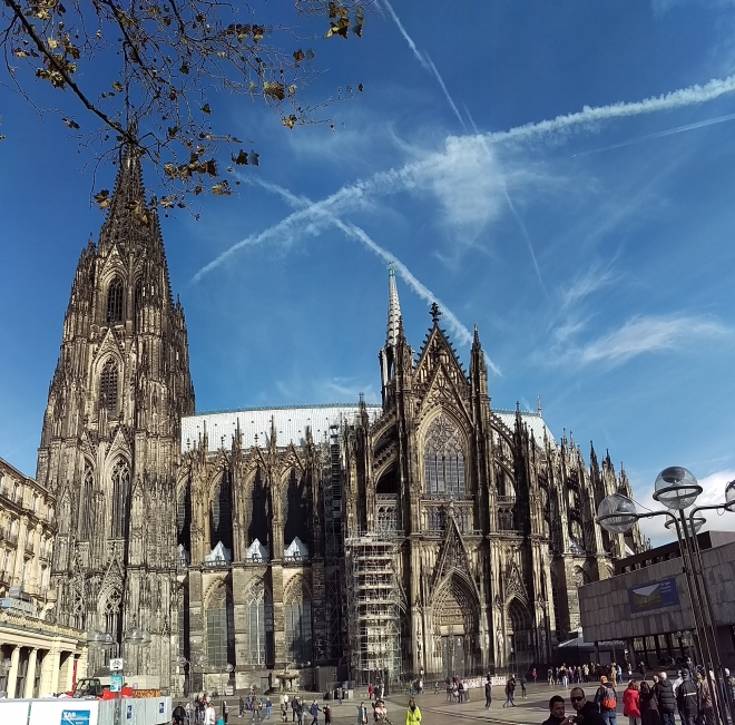 Cologne29