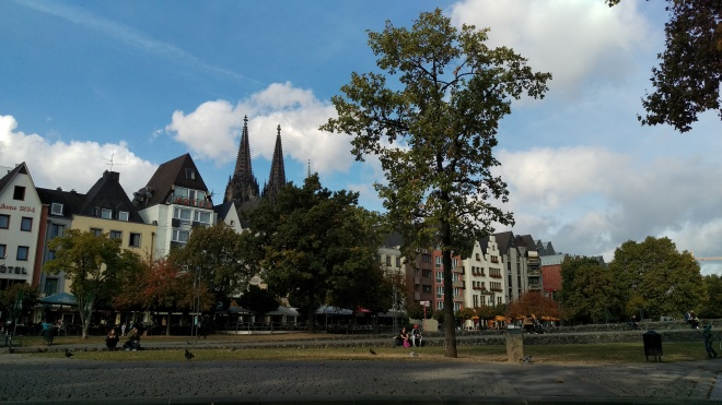 Cologne35