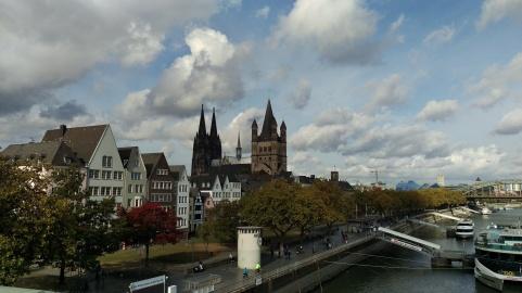 Cologne49