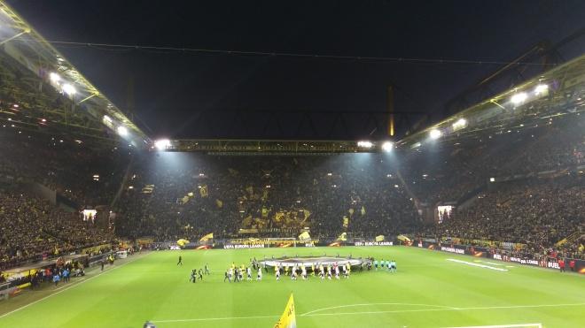 Dortmund18