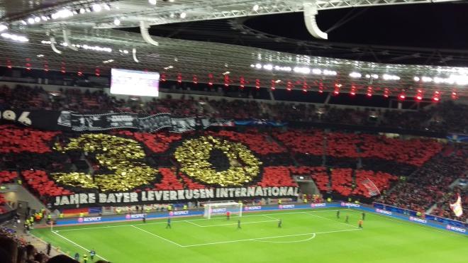 Leverkusen11