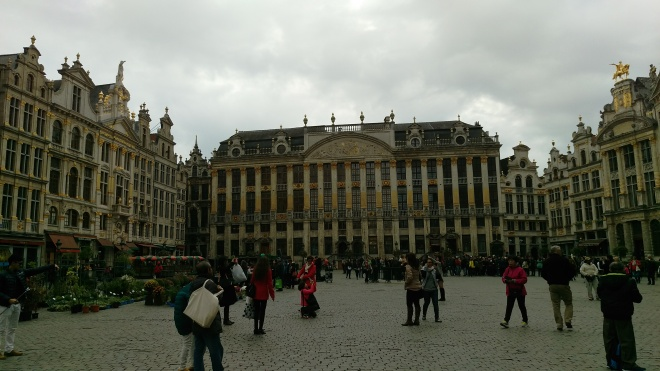Brussels24