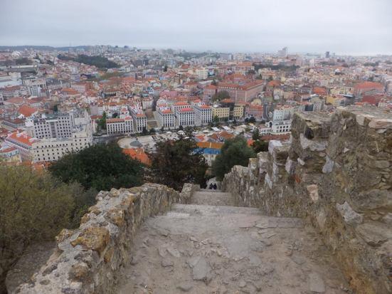 Lisbon10