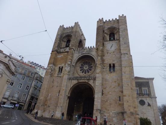 Lisbon11