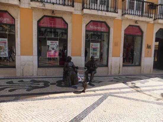 Lisbon8