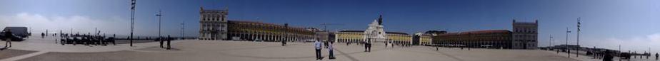 Lisbon9