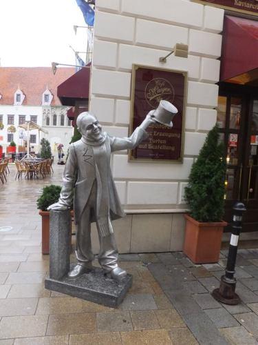Bratislava15