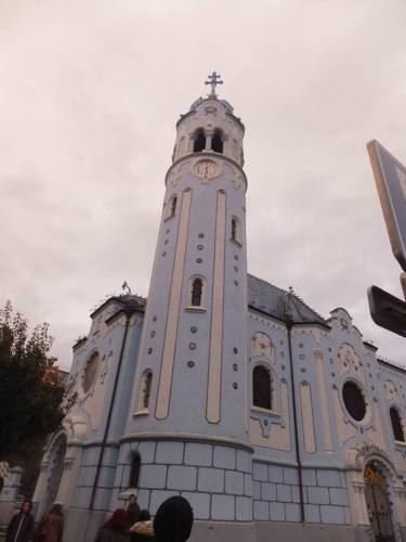 Bratislava16