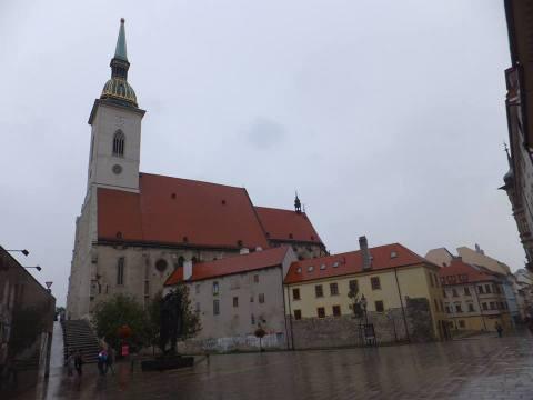 Bratislava7