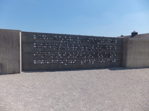 Dachau10
