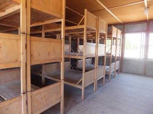 Dachau41