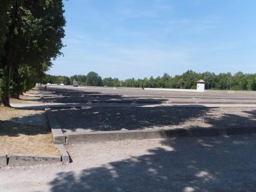 Dachau45