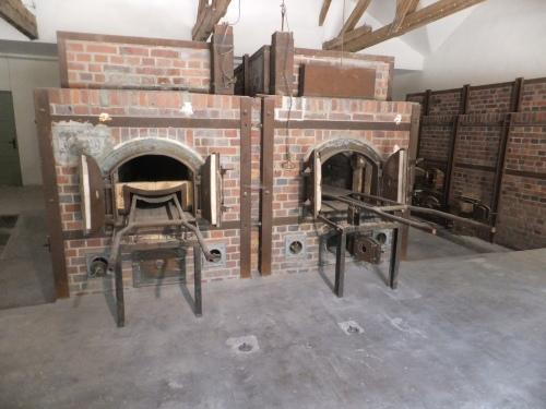 Dachau54