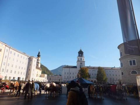 SalzburgBlog1