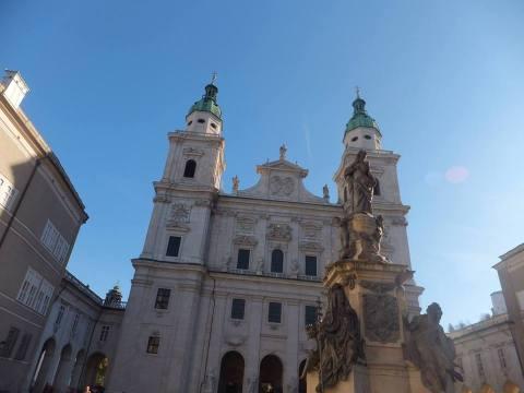 SalzburgBlog3