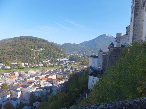 SalzburgBlog5