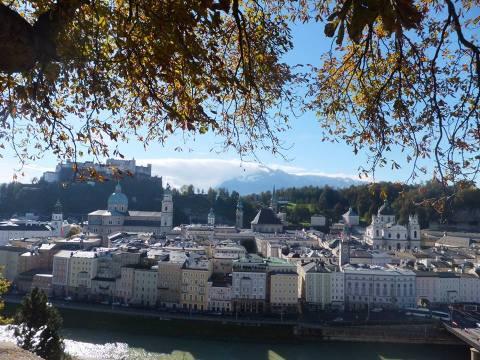 SalzburgBlog8