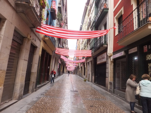 Bilbao108