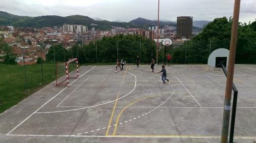 Bilbao177
