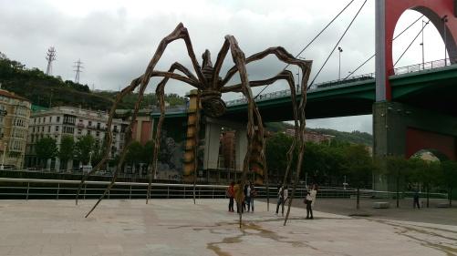 Bilbao52