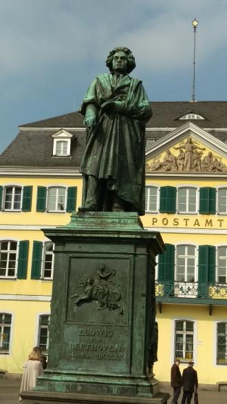 Bonn9
