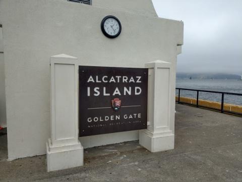 TheBig30-Alcatraz