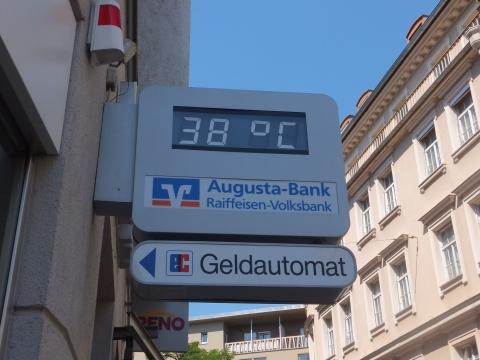 Augsburg12
