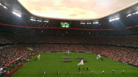 Munich15