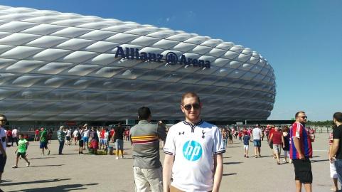 Munich21
