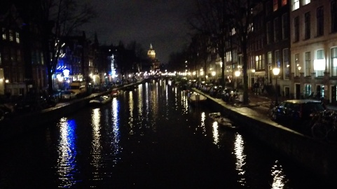 Amsterdam9