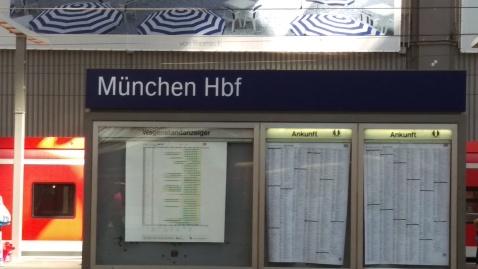 Munchen124