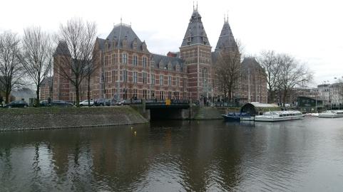 Amsterdam122