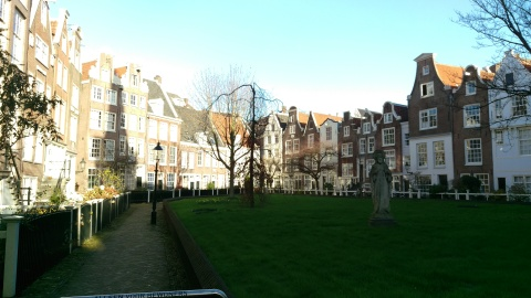 Amsterdam38