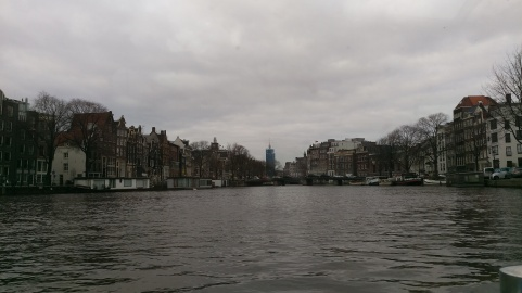 Amsterdam96