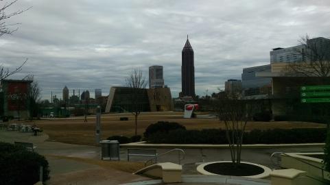 Atlanta24