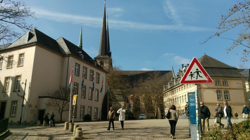 luxembourg26
