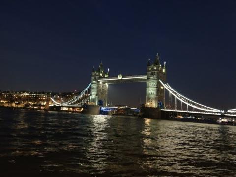 LondonJan19