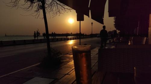 Thessaloniki16
