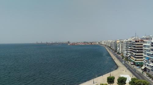 Thessaloniki40