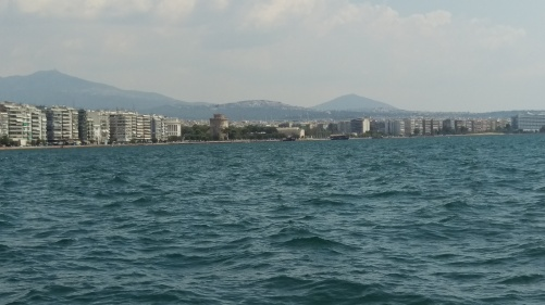 Thessaloniki56