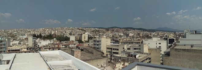 Thessaloniki7