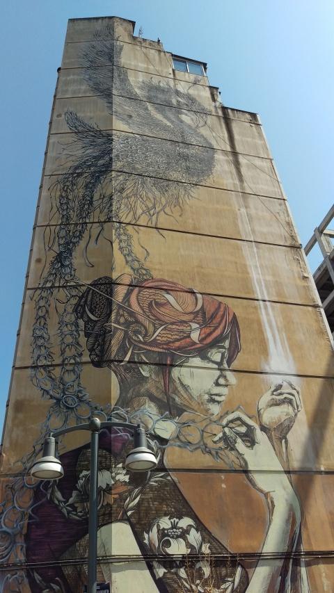 Thessaloniki73