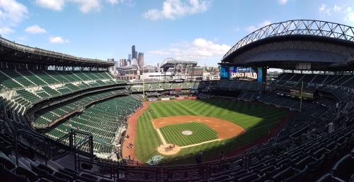 Seattle34