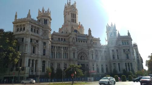 Palaciodecomunicaciones