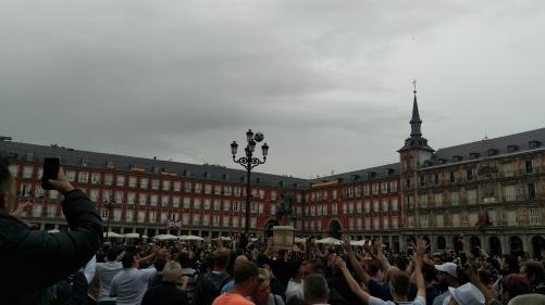 PlazaMayorSpurs