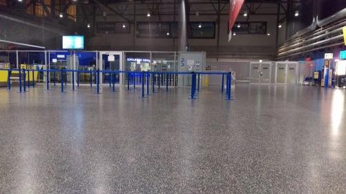 BremenAirport