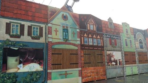 DusseldorfChristmasMarket
