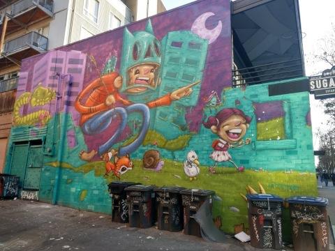 SeattleStreetArt